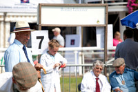 Royal Welsh Show 2013 Filename: Cadd_130722_5186